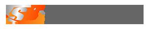 鹿児島の外壁塗装・屋根塗装、雨漏り・防水工事|株式会社シュウケン